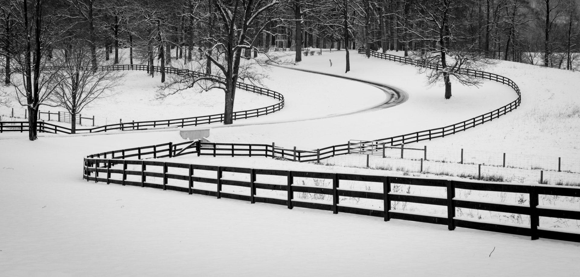 Greenwood, Virginia